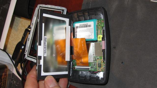 IMG_9105 tomtom xl gps battery
