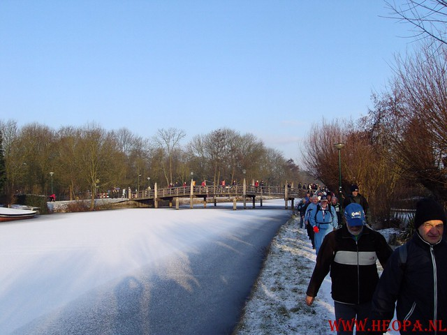 Woerden 20-02-2010 25.69 Km (13)