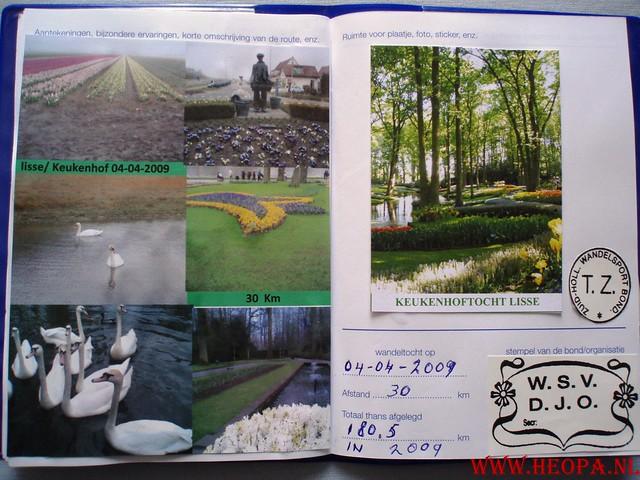 2009-04-04    Lisse 30 Km  (94)