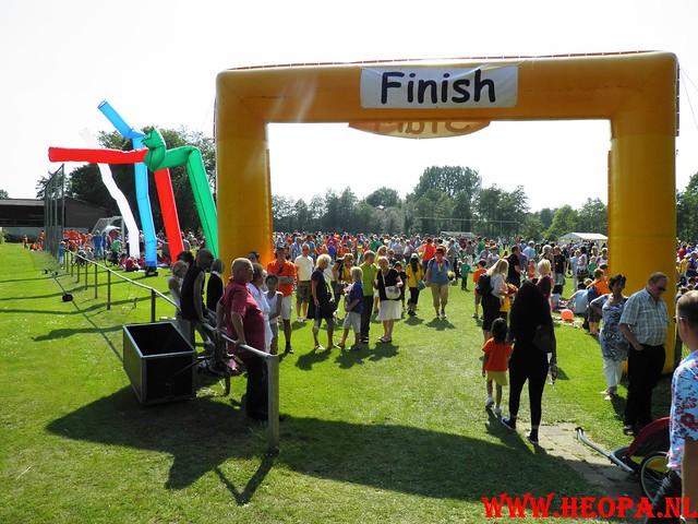 21-05-2011 Nijkerk 42.5 Km) (95)