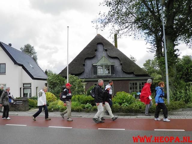 18-06-2011      Alkmaar 4e dag 26.5 Km (37)