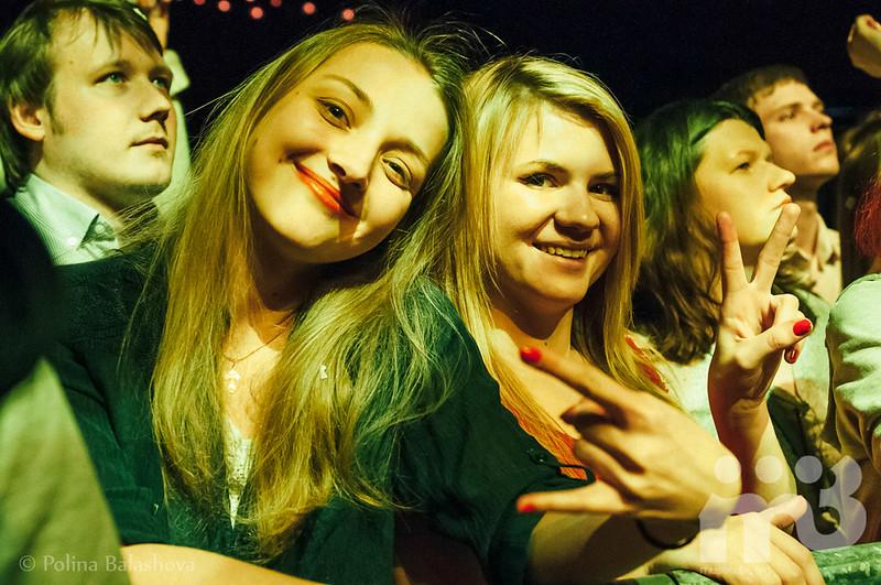 22-OK GO-yotaspace-2015-02-06