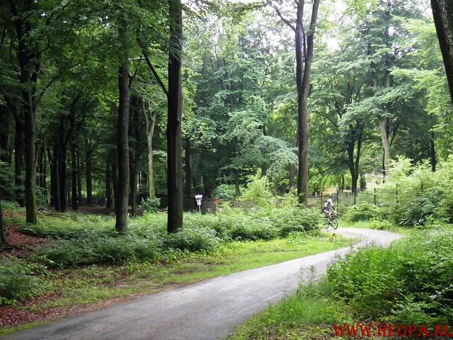 16-06-2012     Falcon - Walk     32 Km (46)