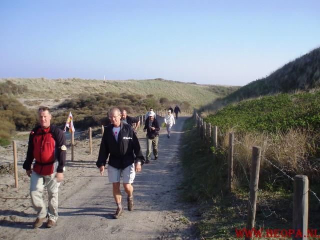 18-04-2009        De 8e     Zeemansloop      42.3 Km (22)