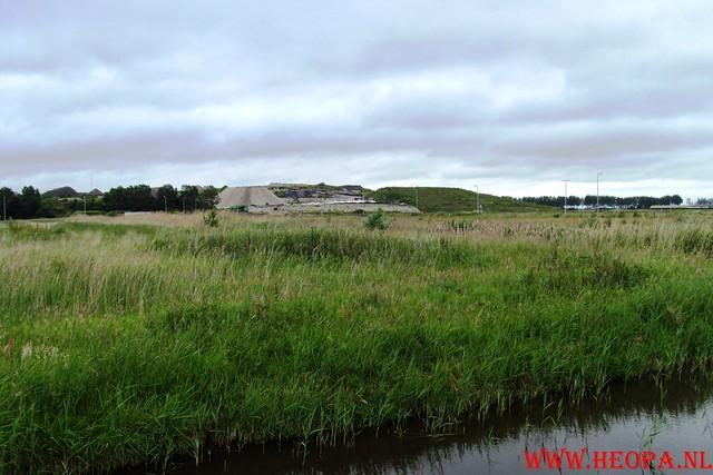 2010-06-18          4 Plus Alkmaar         3e dag 25 Km  (12)