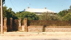 7 Dean Street October 1988