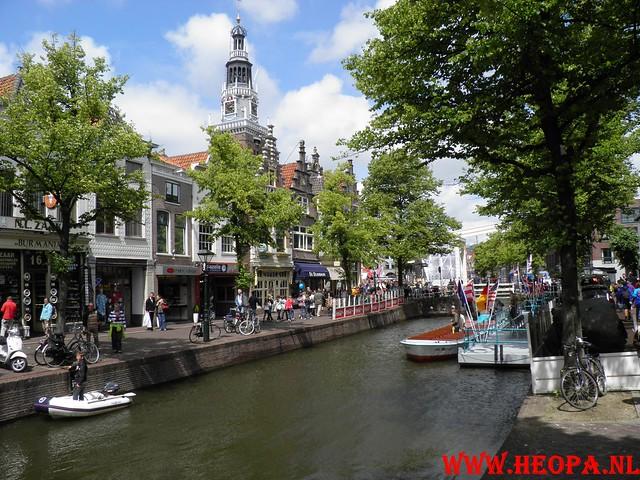 18-06-2011      Alkmaar 4e dag 26.5 Km (67)