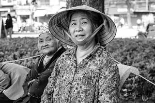 Vietnam _ Hanoi (44)
