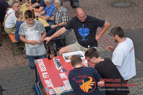 2016-07-29-grillabend009
