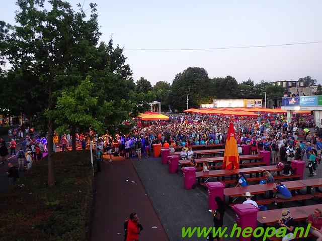 2016-07-19   1e dag Nijmegen    40 Km (3)