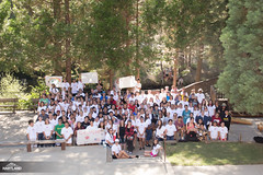High School #1 Summer, 2016-53