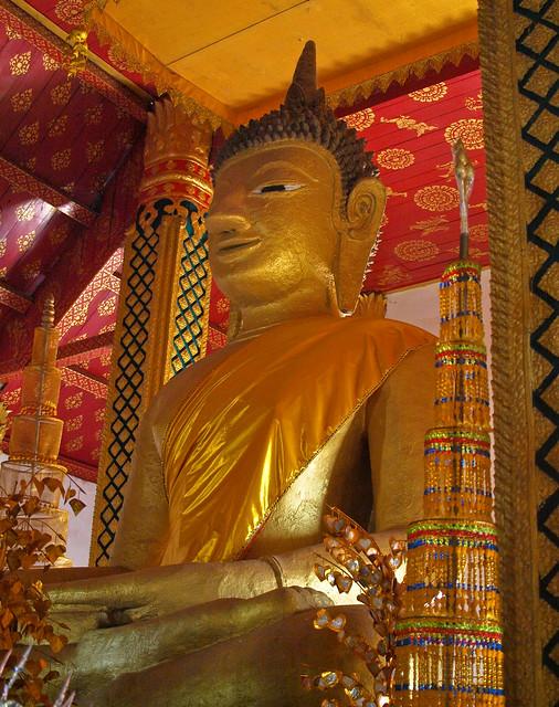 laosbuddhas-082