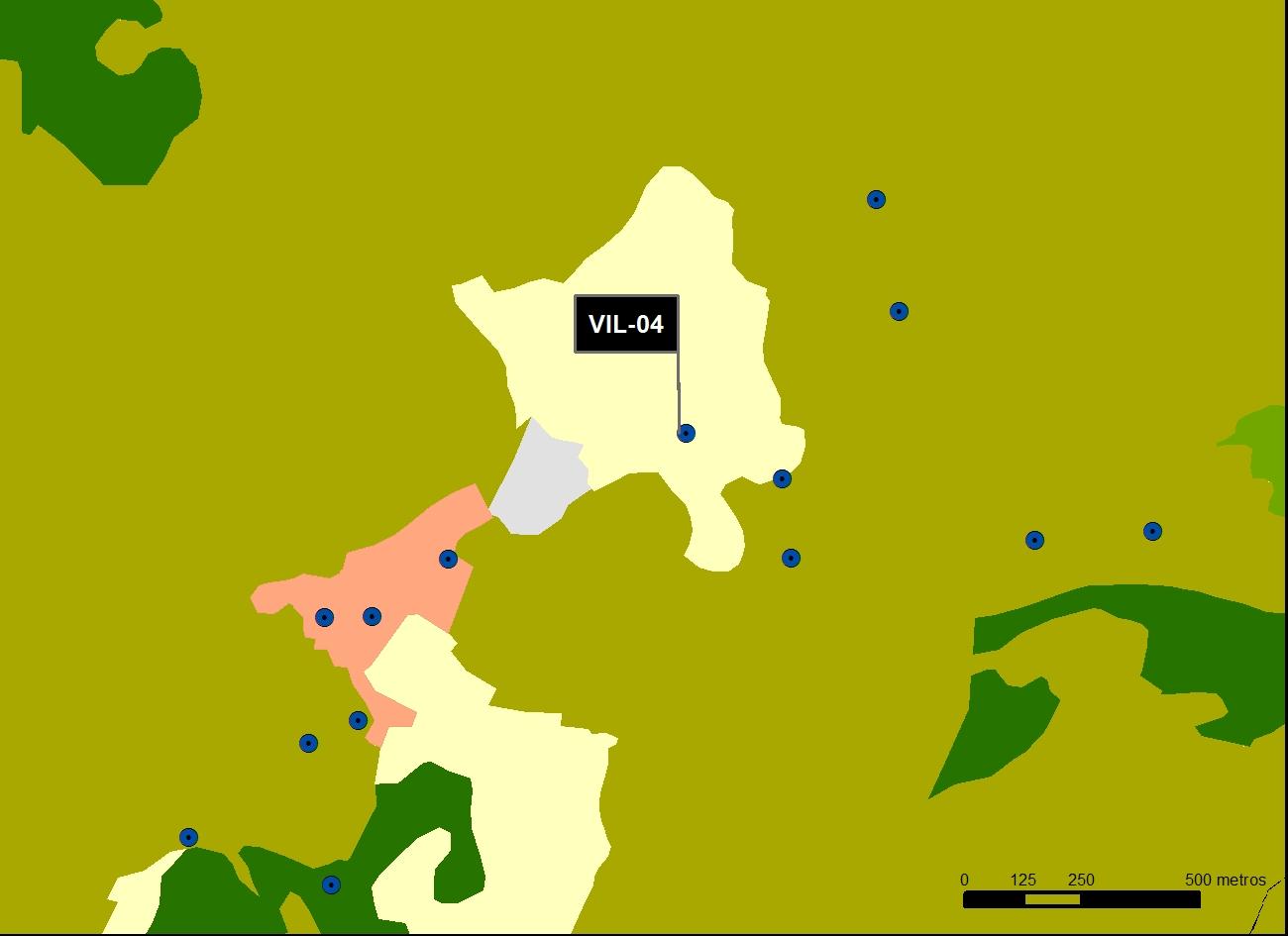 VIL_04_M.V.LOZANO_ELEGIDO_MAP.VEG