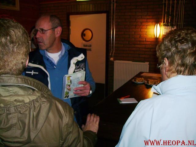 Natuurlijk Flevoland  12-04-2008  40Km (22)