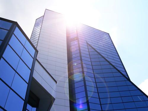 Diseño Solar Aumentado