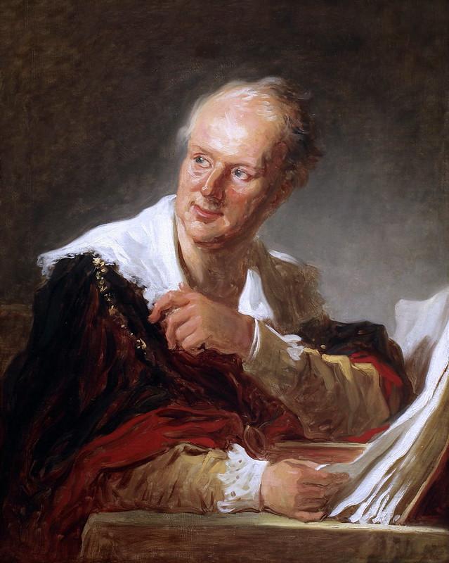 IMG_6972MHC Jean Honoré Fragonard. 1732-1806. Paris