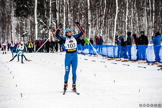 2015-NordicNats-Freestyle-Sprint-1974 | by xmatic