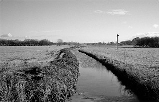 somersetlevels | by andrew.demora