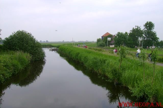 Monnickendam        31-05-2008         40 Km (69)