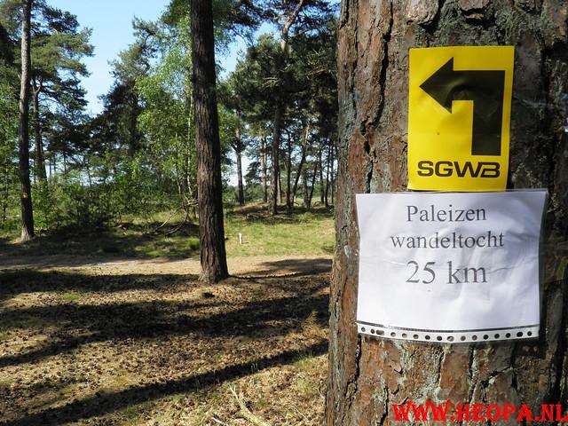 04-056-2011 Baarn 26 Km (39)