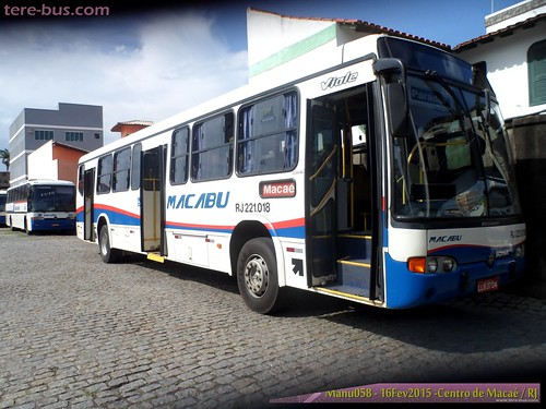 RJ221.018
