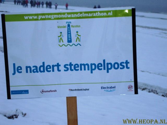 2e dag Egmond 21 Km   (30)