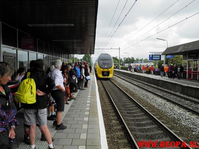 16-06-2011  Alkmaar 2e dag 25Km (93)