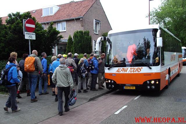 2010-06-19          4 Plus Alkmaar        4e dag 25 Km   (1)