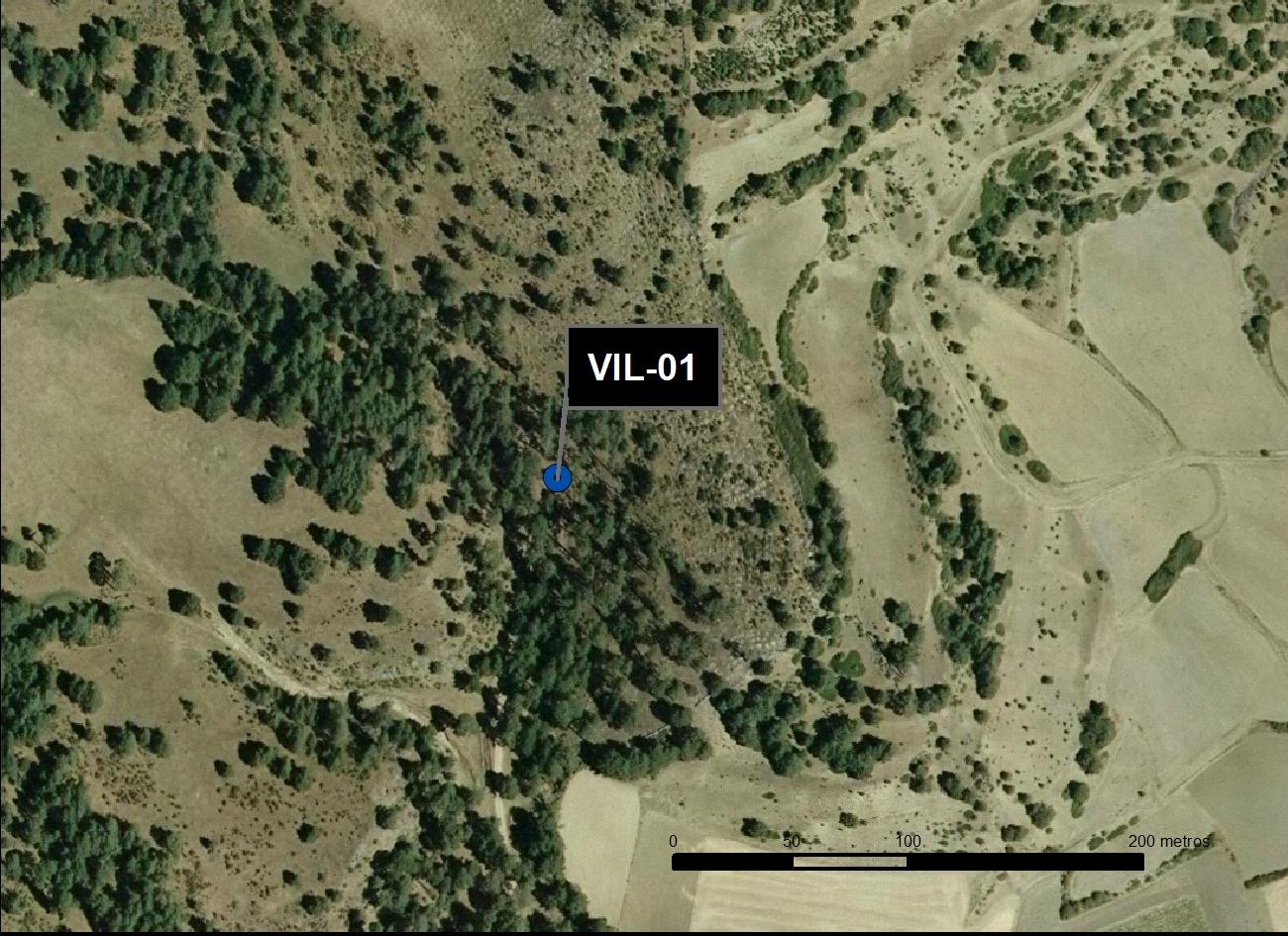 VIL_01_M.V.LOZANO_FUENTE COBETA_ORTO 1