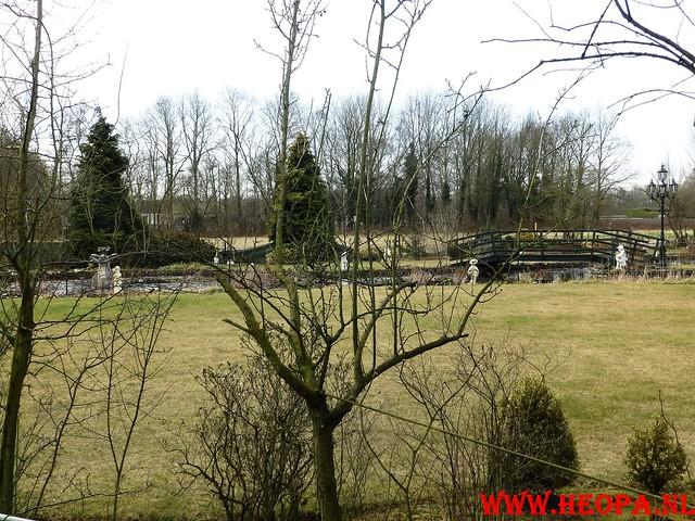 28-02-2015           Prinsenbeek        24 Km (54)