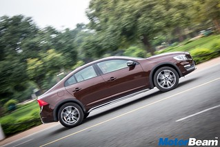 Volvo-S60-Cross-Country-02 | by Motor Beam