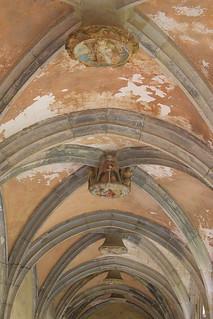 Sant Jeroni de la Murtra   by Monestirs Puntcat