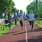 Jugendsporttag 2014