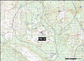 FRI_10_M.V.LOZANO_MOSQUITO_MAP.TOPO 1
