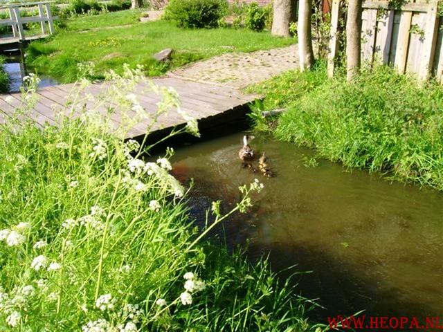 Buiksloot  40km 29-04-2007 (4)