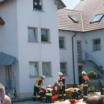 Kreisjugendfeuerwehrtag 2009 (50)