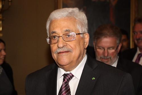 ABBAS Président Palestine 130215 036   by ChambreLux