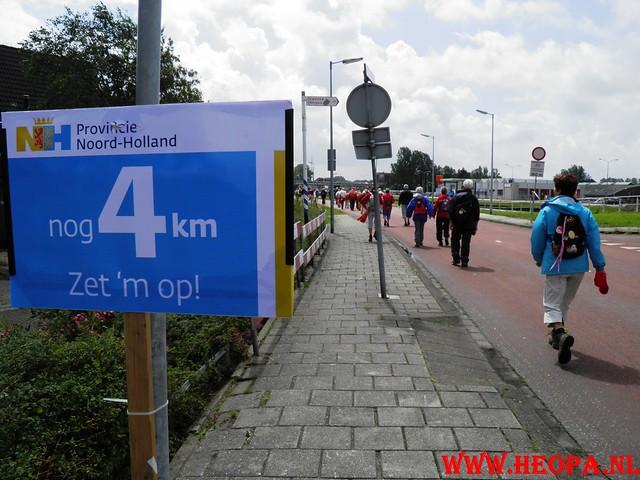 18-06-2011      Alkmaar 4e dag 26.5 Km (43)
