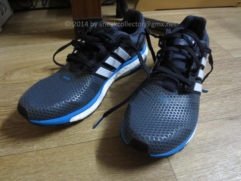 energy boost 2 adidas