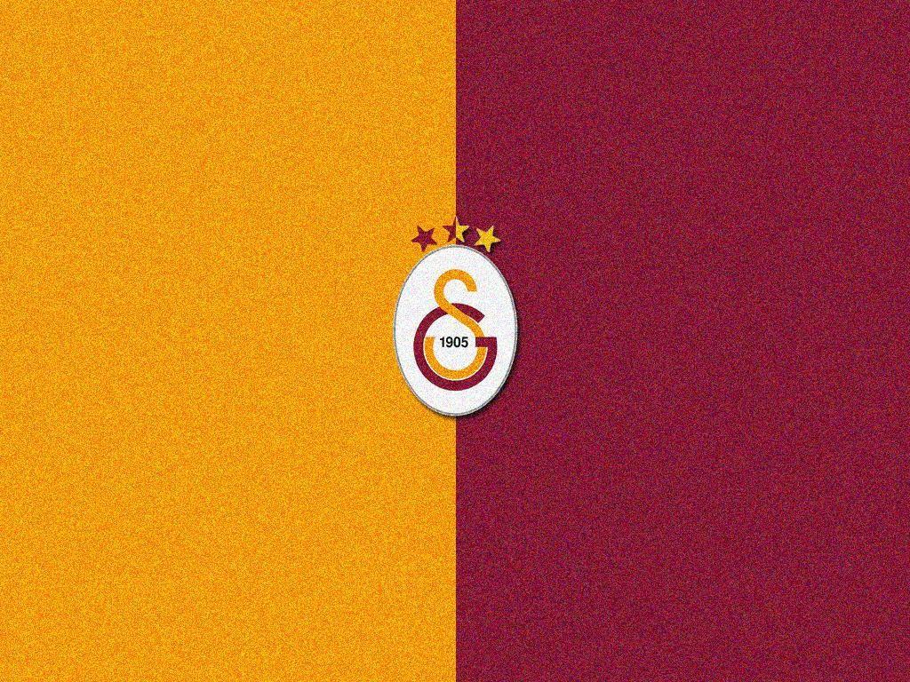 Galatasaray Arka Plan Resimleri Background Cep Telefo Flickr