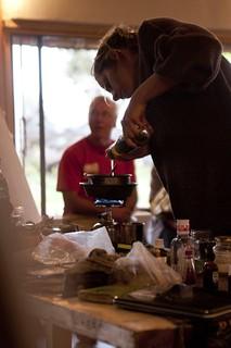 Medicinal Herb Workshop - BushNinja Botanicals | by guba.swaziland