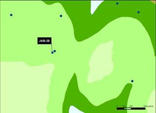JAB_28_M.V.LOZANO_CURA_MAP.GEOL