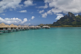 Four Seasons Bora Bora Tahiti 14082011_0170-v2 | by Arnie Papp