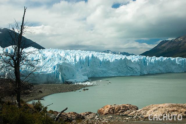 Perito Moreno 05