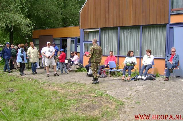 Almere Apenloop 18-05-2008 40 Km (21)