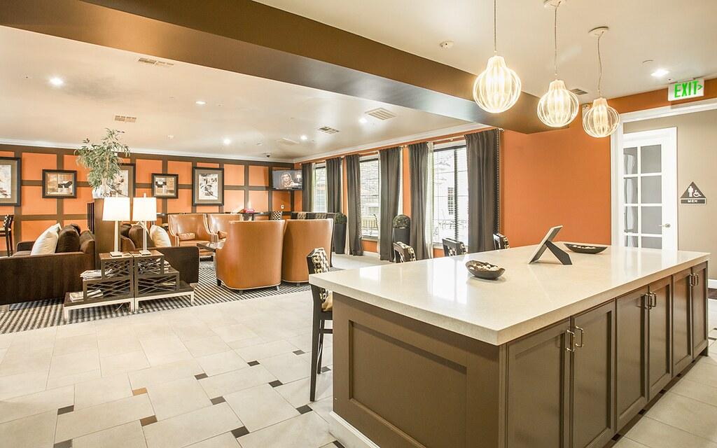 Liberty-Square-at-Providence-Apartments-Las-Vegas-NV-Club ...