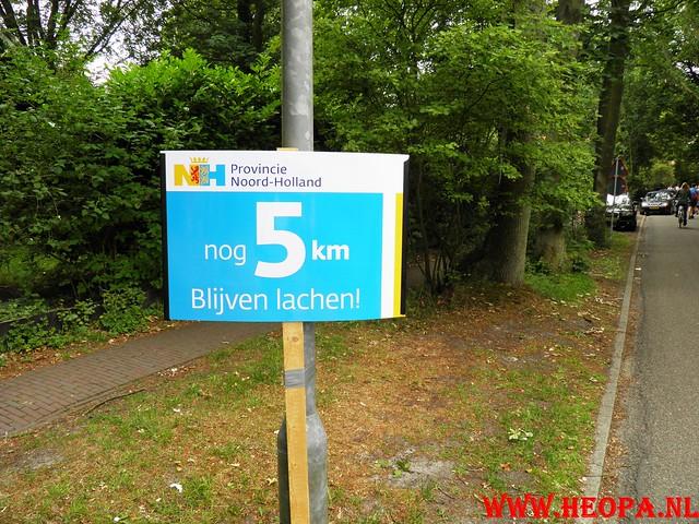 15-06-2011    Alkmaar 1e dag  25 Km (74)