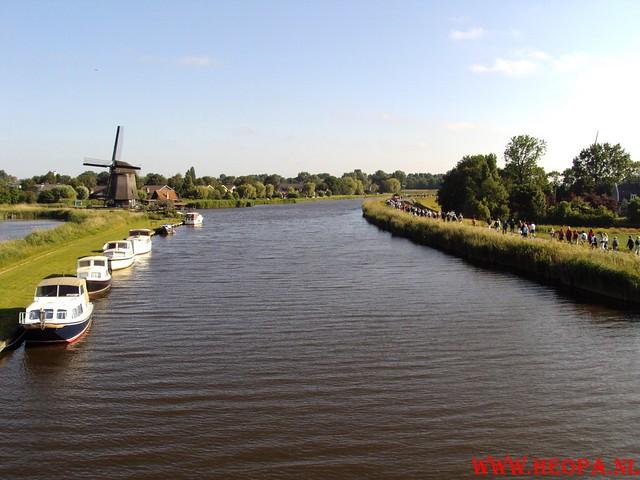 2010-0617             4 Plus Alkmaar                2e dag 25 Km (11)