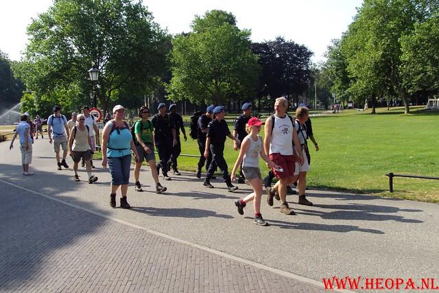 10-07-2010                Falcon Walk      30 Km (51)