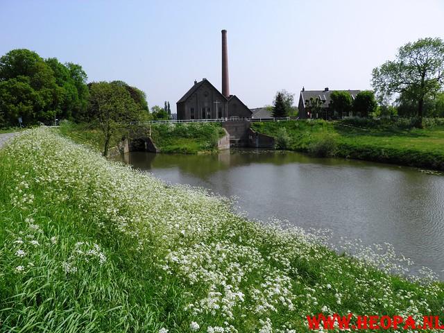 30-04-2011   Boven-Leeuwen  40 Km (29)